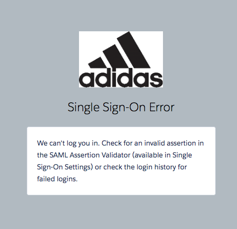 Приложения для бега — Adidas miCoach